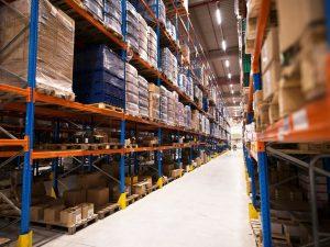 Setor de logística cresce durante a pandemia e tem milhares de vagas de emprego abertas em SP
