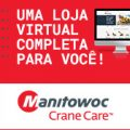 Manitowoc_BannerSiteSindepesaAlt