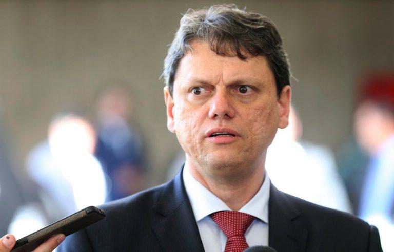 Clima econômico do Brasil tem em outubro pior patamar do ano