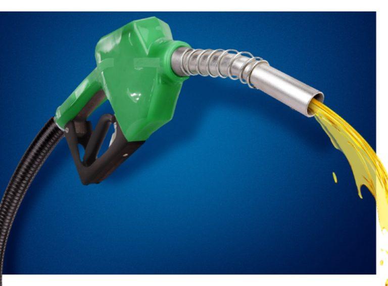 CNT quer saber a opinião do transportador rodoviário sobre o diesel nacional