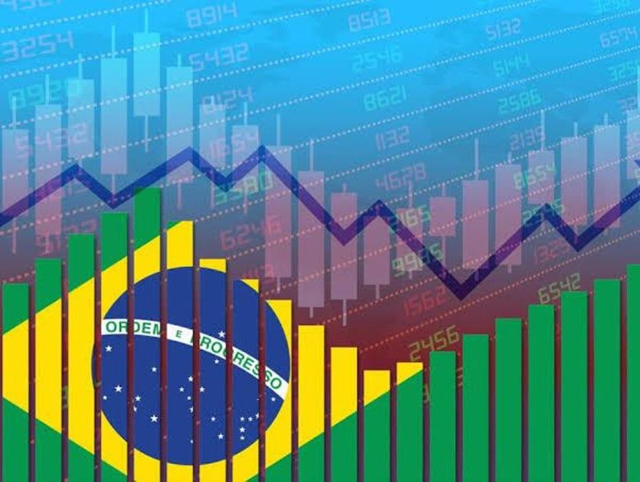 71% acreditam em recuperação da economia só a partir de 2022, diz CNI