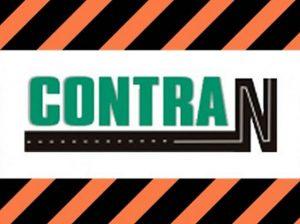 CONTRAN publica 34 resoluções