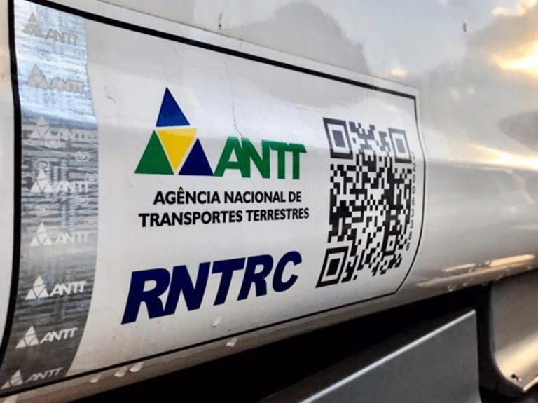 ANTT propõe alta de pedágio para repor perdas da pandemia