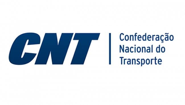 CNT ingressa como amicus curiae em ADI sobre desoneração da folha