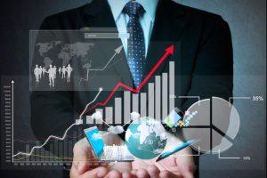 CNI lança nova agenda para comércio exterior