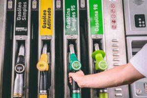 STF derruba cobrança de ICMS sobre extração de petróleo