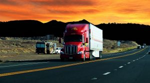 Treinamento On-line: ICMS e Documentos Fiscais no Transporte Rodoviário de Cargas – PAULICON