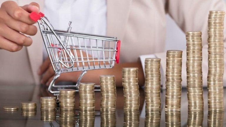 Mercado sobe expectativa de inflação em 2021 para 3,87% e passa a ver alta de juro em março