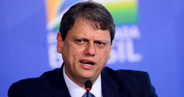 Governo contratará R$ 250 bi em investimentos até 2022, diz Infraestrutura