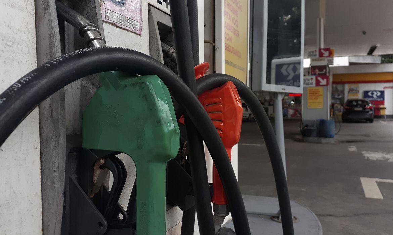 Preço dos combustíveis terá de ser mais transparente, diz secretária