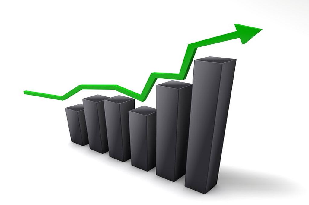 Mercado questiona preços da Petrobrás
