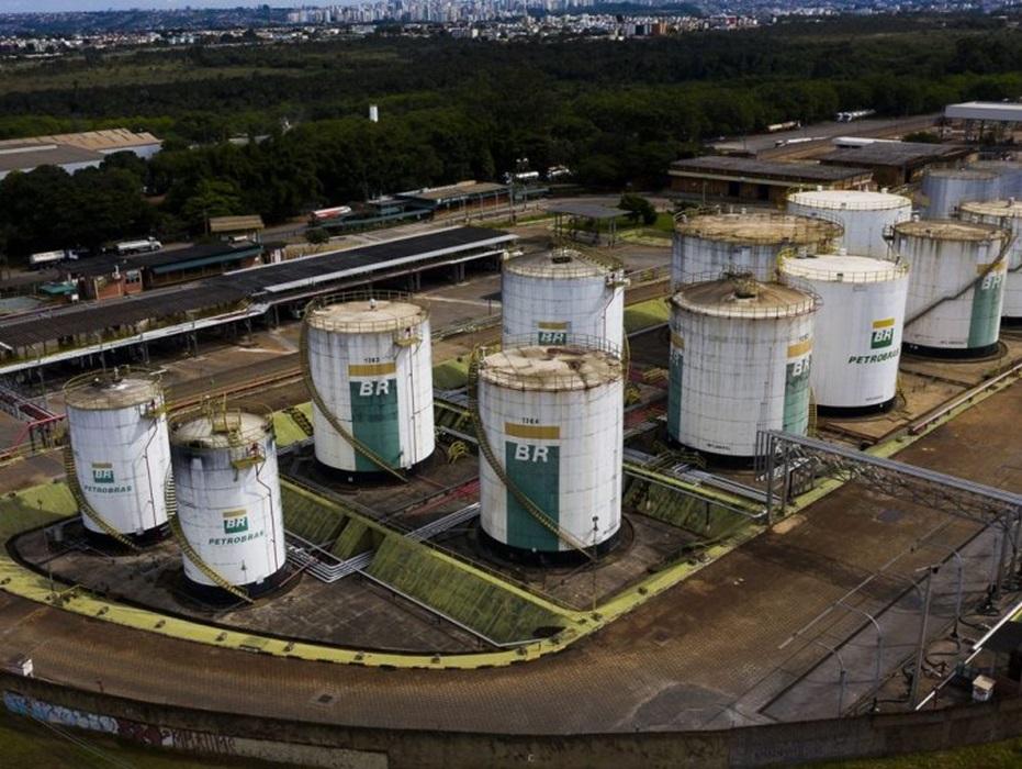 Comissão debate impacto de aumento nos preços dos combustíveis