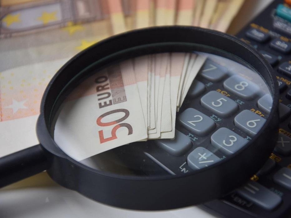 Receita aguarda acórdão do STF para calcular crédito de PIS/Cofins