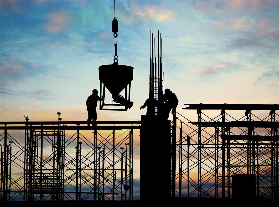 Confiança do empresário industrial cresce em 28 de 30 setores