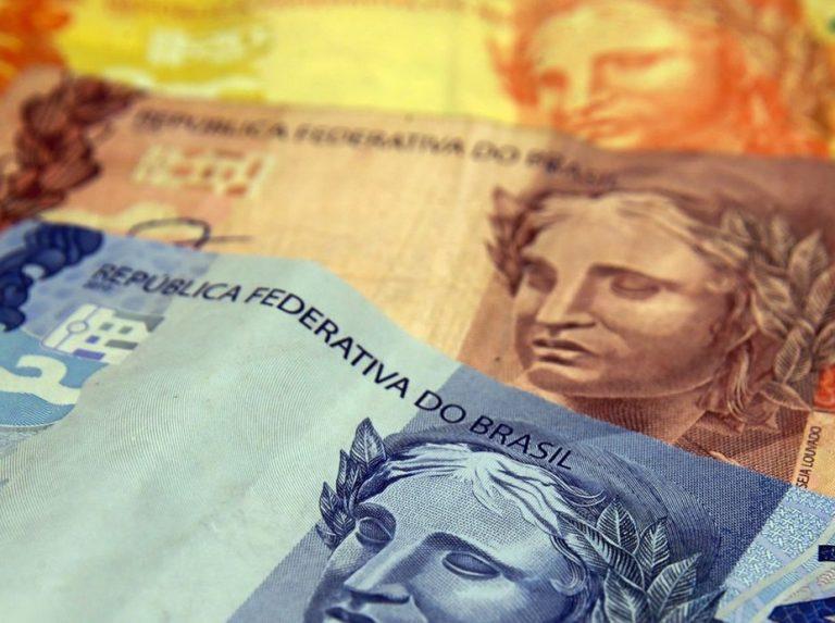 IBGE: prévia da inflação de maio fica em 0,44%