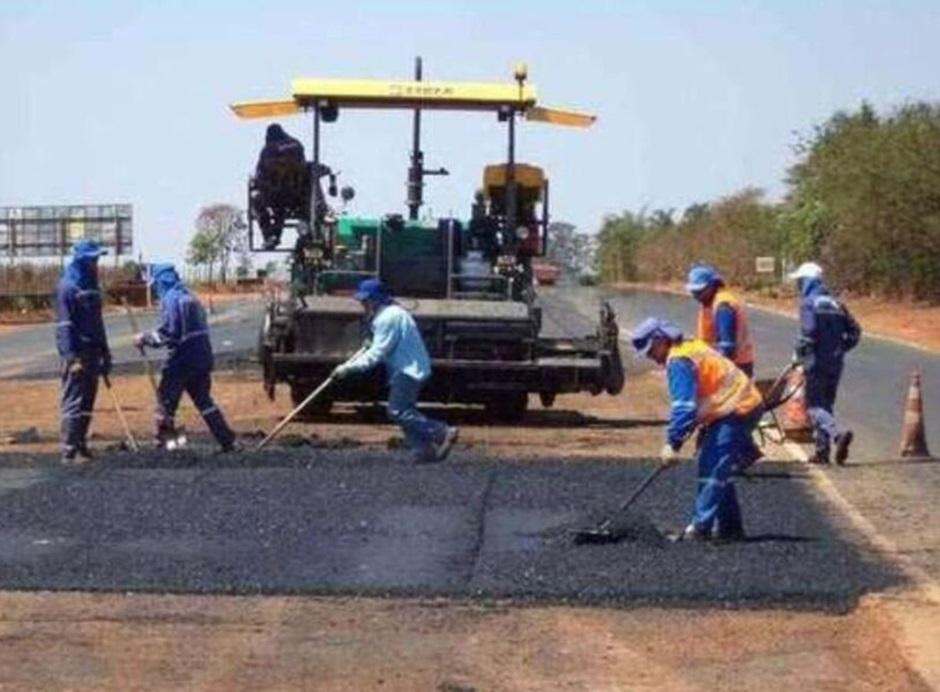 Veja quais rodovias devem ser privatizadas em Minas