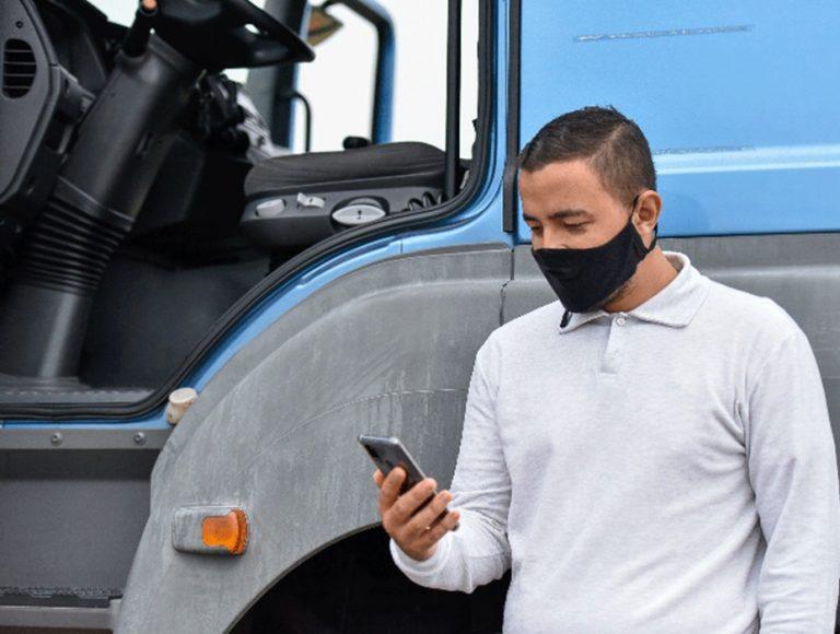SEST SENAT oferece novos serviços para os caminhoneiros a partir desta semana