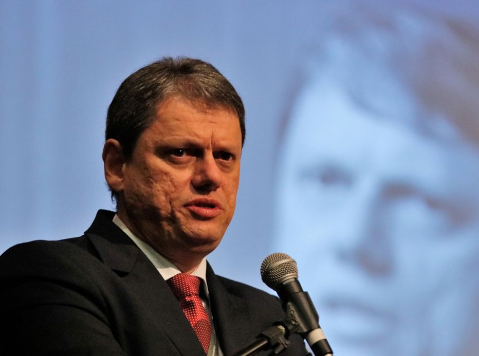 Infraestrutura prevê R$ 260 bi em investimento privado até fim de 2022