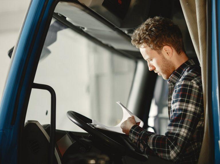 DNIT credencia 15 novos Pontos de Parada e Descanso (PPD) para motoristas profissionais