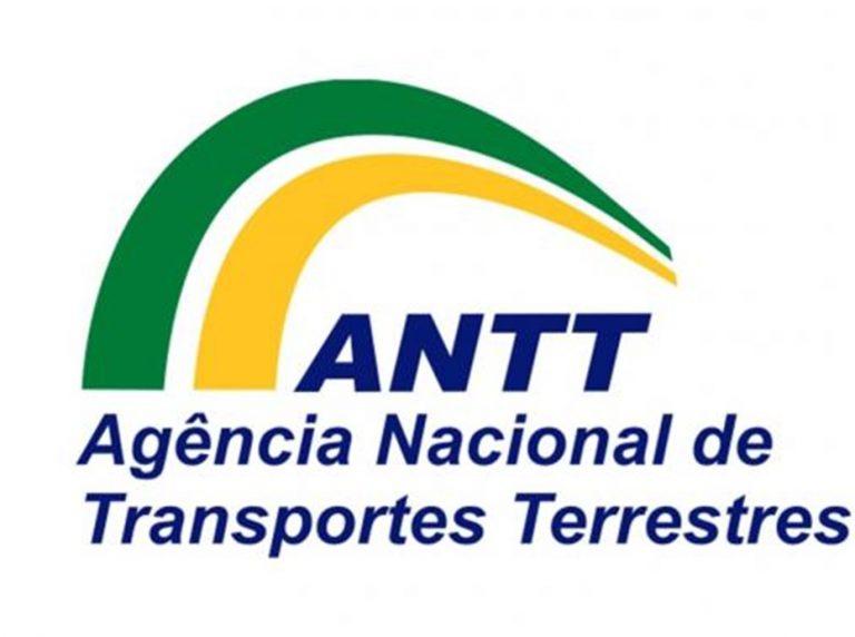 ANTT realiza nova prorrogação da validade dos certificados do RNTRC