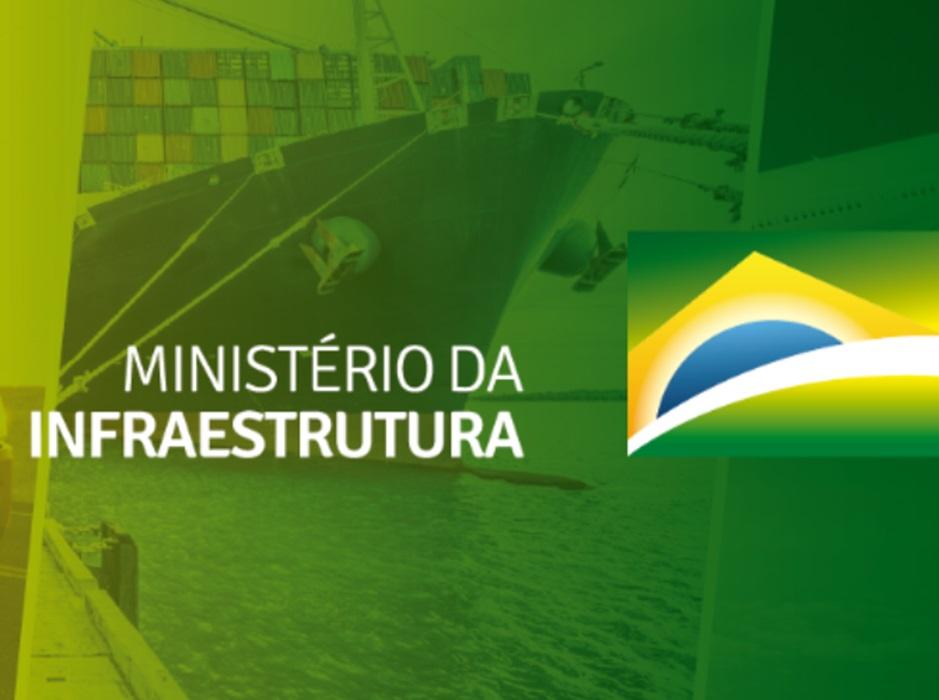 Primeira etapa do contorno rodoviário de Teresina deve ser concluída até o fim de 2021