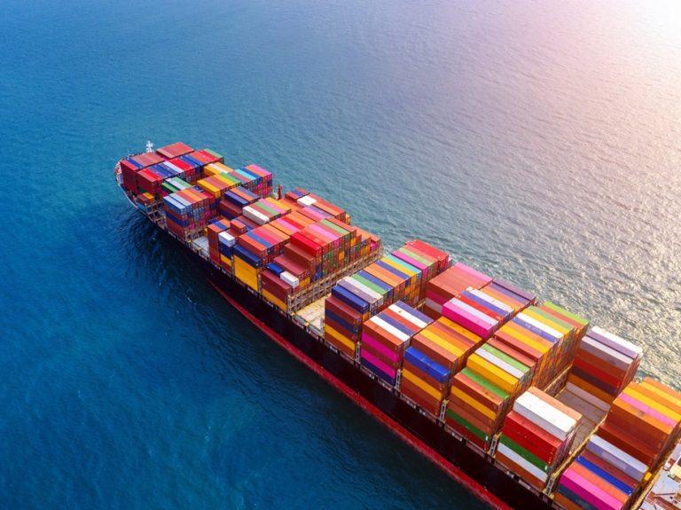 Para aprovar BR do Mar no Senado, governo aceita modificar proposta de incentivo à navegação