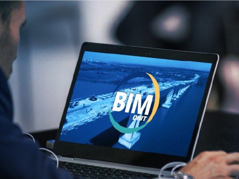DNIT publica normativo de priorização do PROARTE em BIM