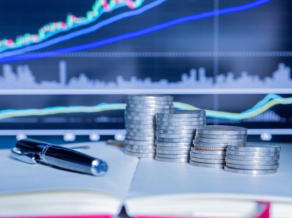 Atividade econômica cresce 0,44% em abril, diz BC