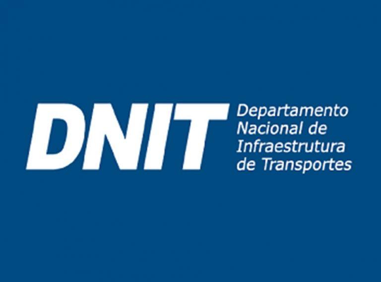 Concessões de rodovias e empreendimentos do DNIT vão incorporar transformação digital