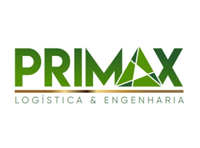 PRIMAX Logística e Engenharia associa-se ao SINDIPESA