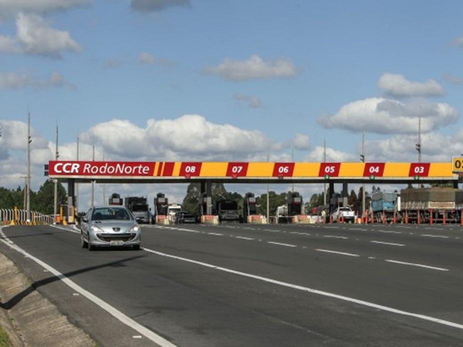 Governo de SP e CCR chegam a acordo em contratos de concessão
