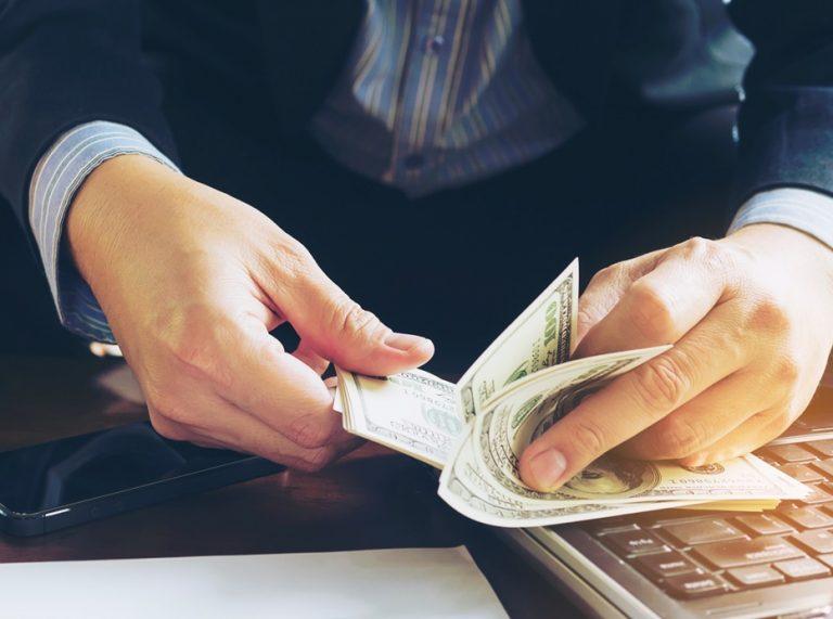 Arrecadação federal chega a R$ 137,169 bilhões em junho