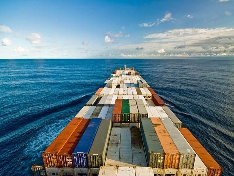 Tarcísio quer aprovar BR do Mar neste ano