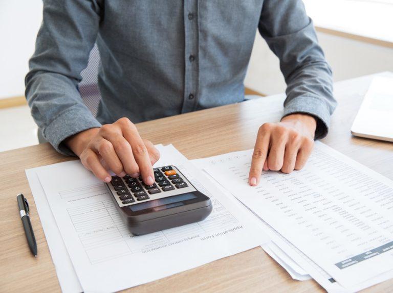 Reforma do IR deve aumentar arrecadação em R$ 6,15 bi até 2024