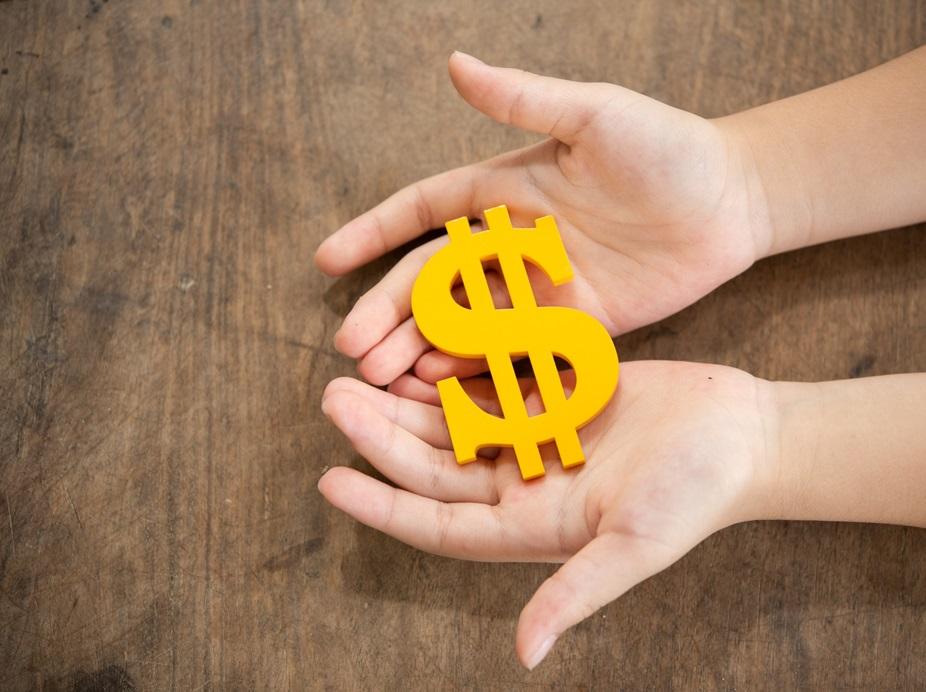 Investimento privado em concessões federais sobe e chega a R$ 9,2 bilhões em 2020