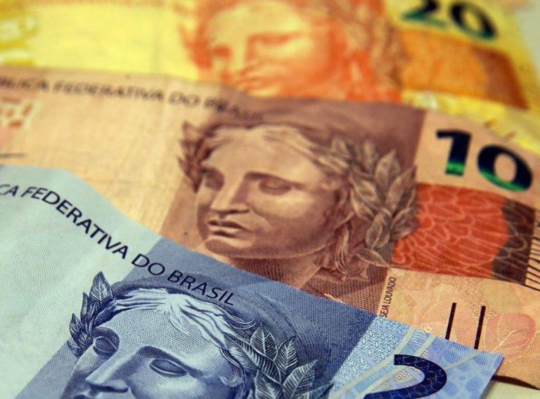 Caixa oferece R$ 6,3 bilhões em novas operações de crédito do Pronampe