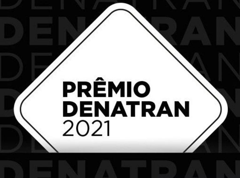 Prêmio Denatran quer estimular estudo e pesquisas sobre segurança viária no trânsito