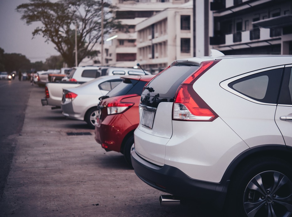 Falta de materiais impediu a produção de mais de 100 mil veículos no semestre
