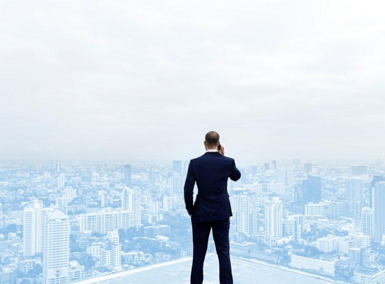 CNI mostra confiança de empresários em 30 setores industriais
