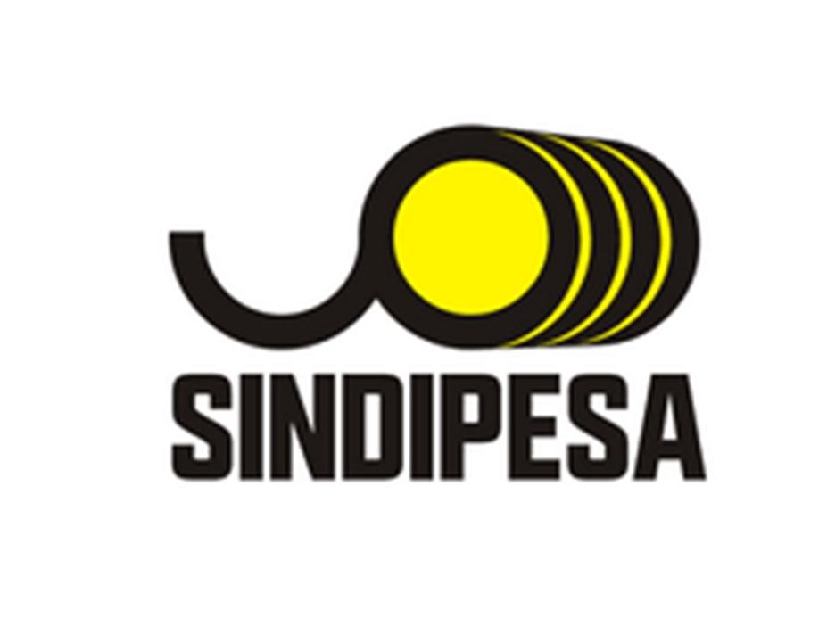 Associadas do SINDIPESA estão desobrigadas da Contração de Seguro para Remoção de Cargas e Veículo em até 24 horas imposto pela Resolução DNIT nº 01/2021