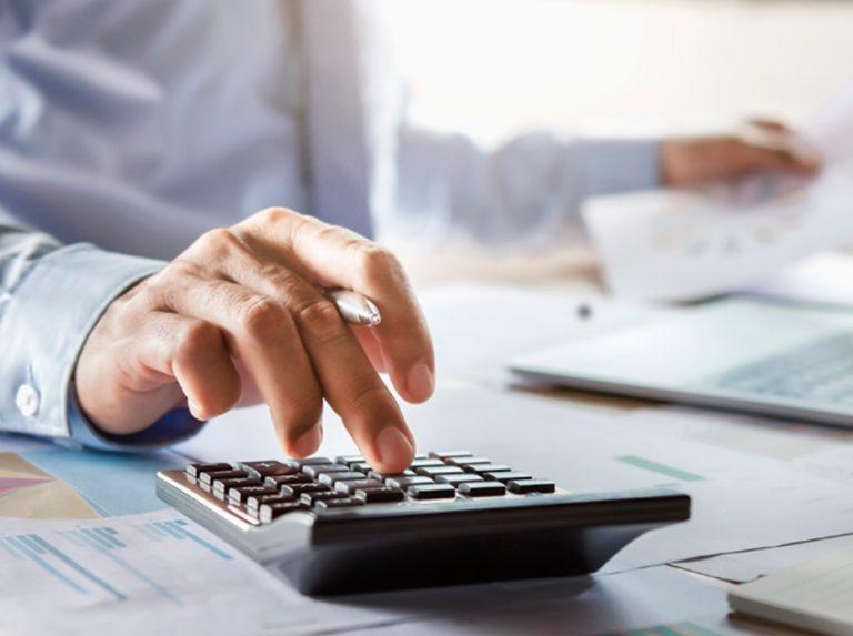 CNT defende celeridade na aprovação final de programa de refinanciamento de dívidas com a União