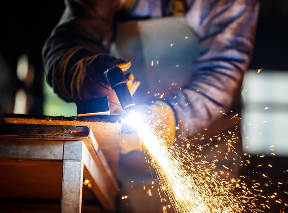 Índice de Confiança do Empresário Industrial sobe para 63,2 pontos