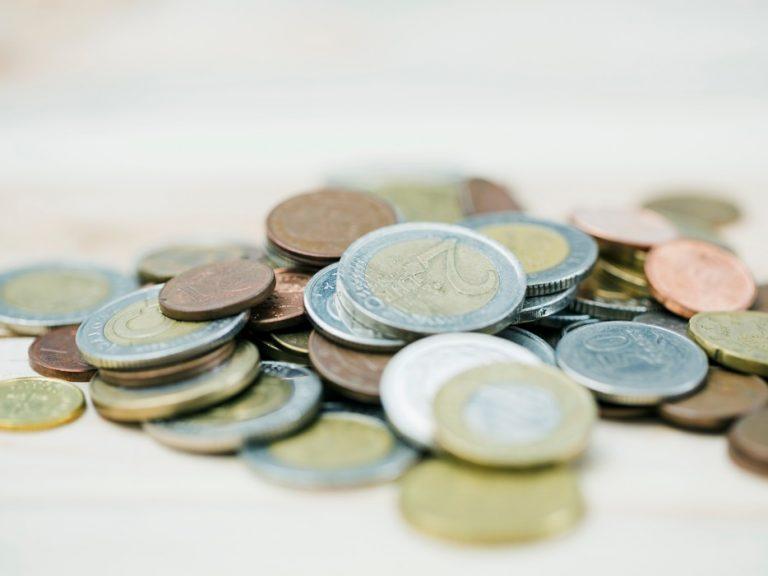 Campos Neto diz que fará o necessário para manter inflação controlada