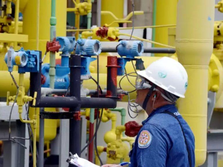 Produção industrial brasileira cresce 1,7% em julho, terceira alta seguida