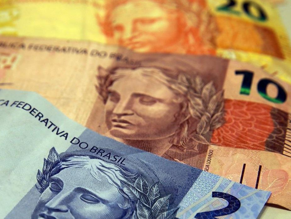 Setor produtivo critica aumento de juros básicos
