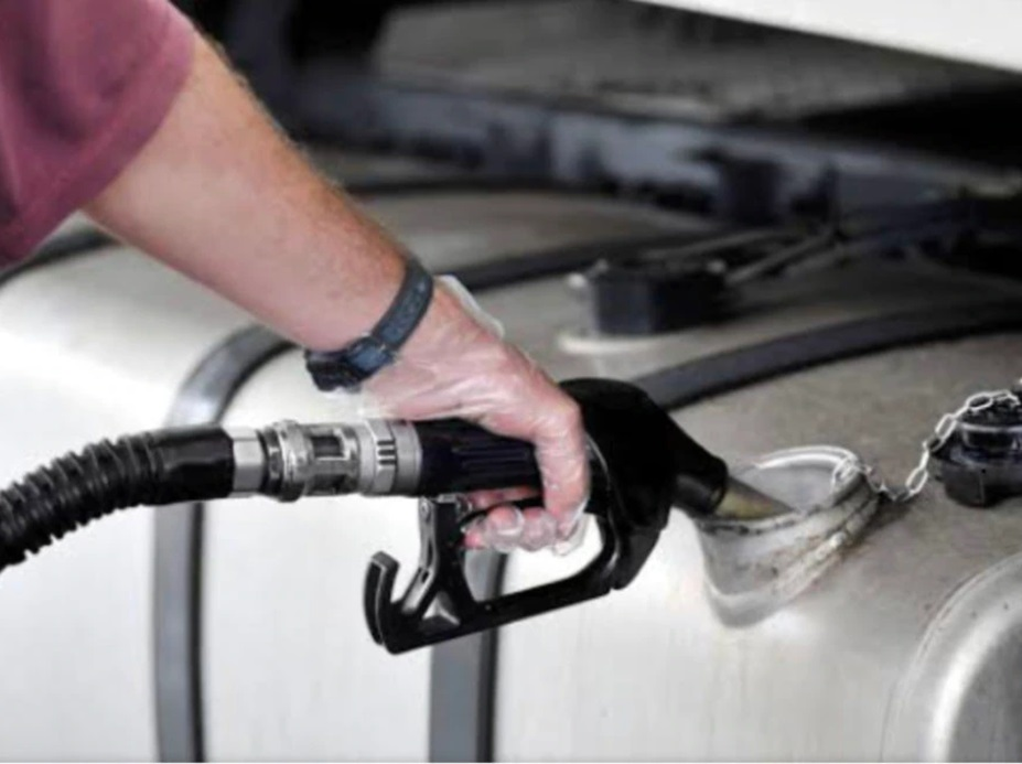 Mistura de 12% de biodiesel no diesel pode prejudicar motores