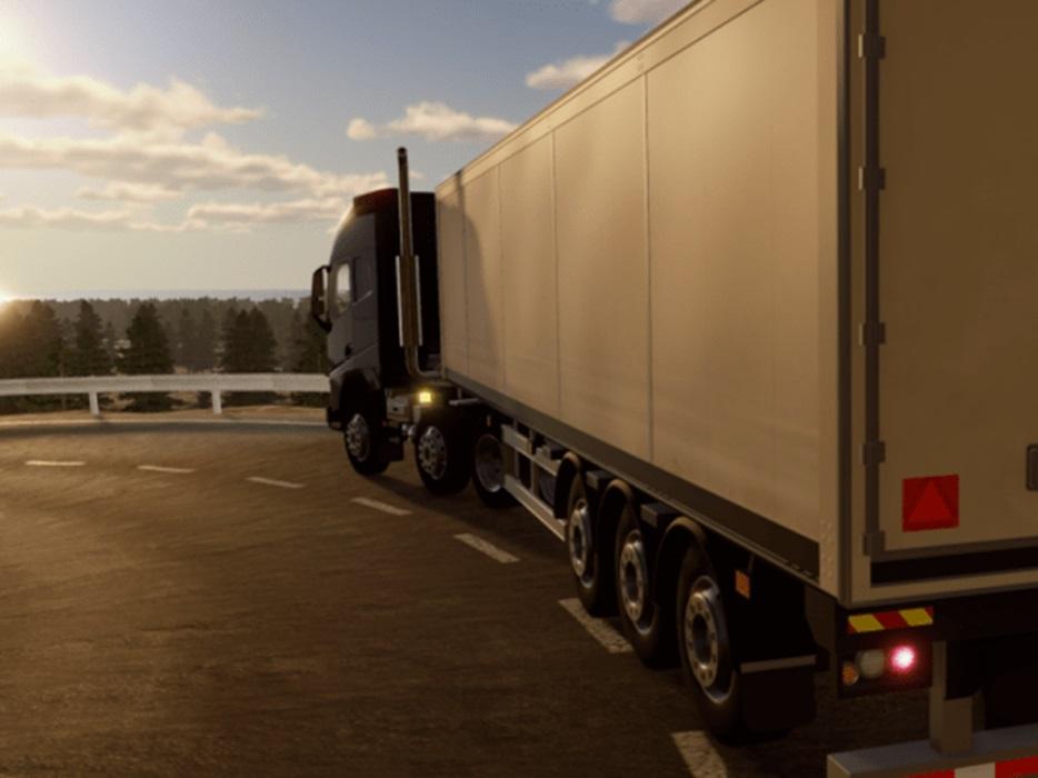 Subcontratação entre empresas de transporte de cargas é lícita, decide TRT/SP