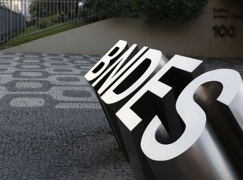 BNDES: rede de investidores atrairá interessados em privatizações