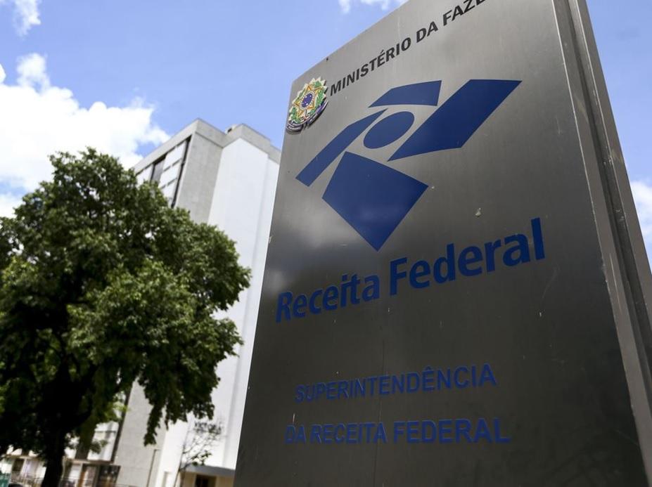 Arrecadação federal chega a R$ 171,27 bilhões em julho