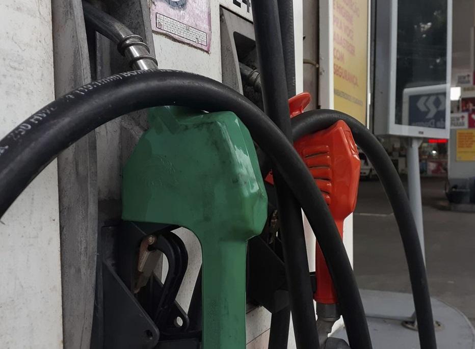 Petrobras muda modelos de contrato para venda de combustíveis